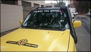 Jimny Diesel-4.jpg