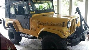 Jeep 1976 R.500-009514016742120.jpg