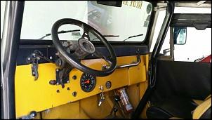 Jeep 1976 R.500-005514011874568.jpg