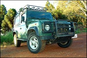 Land Rover Defender 90 2.5 Tdi 1999-t4tjpf.jpg