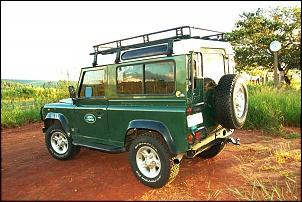 Land Rover Defender 90 2.5 Tdi 1999-land-rover-defender-90-25-tdi-1999-390201-mlb20271098063_032015-f.jpg