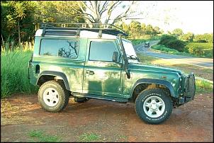 Land Rover Defender 90 2.5 Tdi 1999-land-rover-defender-90-25-tdi-1999-393101-mlb20271097495_032015-f.jpg