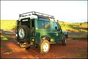 Land Rover Defender 90 2.5 Tdi 1999-land-rover-defender-90-25-tdi-1999-613101-mlb20271096949_032015-f.jpg