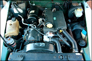 Land Rover Defender 90 2.5 Tdi 1999-rup6bc.jpg