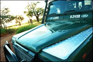 Land Rover Defender 90 2.5 Tdi 1999-140dix4.jpg
