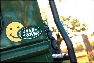 Land Rover Defender 90 2.5 Tdi 1999-aw9wsi.jpg