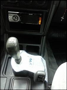 Mitsubishi Pajero GLS-B 96/97-cam00886.jpg