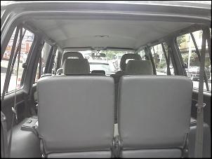 Mitsubishi Pajero GLS-B 96/97-cam00892.jpg