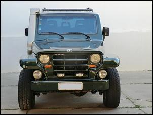 Troller 2007 valor R$ 58.000,00-.jpg