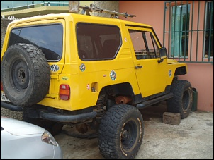 Troller 2.8 mwm turbo diesel  2001 .-dsc05123.jpg