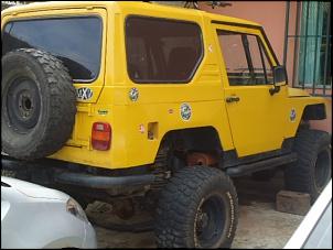 Troller 2.8 mwm turbo diesel  2001 .-dsc05125.jpg