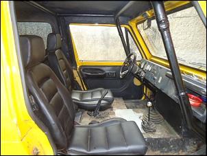 Troller 2.8 mwm turbo diesel  2001 .-dsc05127.jpg