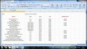 [VENDO] Tracker 2.0 16v 4x4 08/08  - 89.000km-sem-titulo.jpg