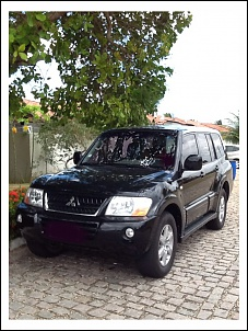 Pajero Full 3.2 Diesel GLS 2006-image.jpg