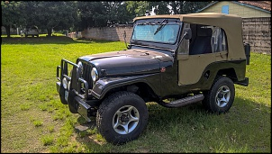 Vendo Ford Ford Willys Jeep CJ-5 1977 4x4-wp_20151202_10_03_53_pro.jpg