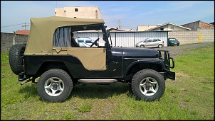 Vendo Ford Ford Willys Jeep CJ-5 1977 4x4-wp_20151202_10_04_30_pro.jpg