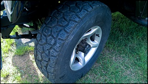 Vendo Ford Ford Willys Jeep CJ-5 1977 4x4-wp_20151202_10_06_12_pro.jpg