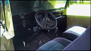 Vendo Ford Ford Willys Jeep CJ-5 1977 4x4-wp_20151202_10_37_17_pro.jpg