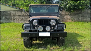 Vendo Ford Ford Willys Jeep CJ-5 1977 4x4-wp_20151202_10_04_05_pro.jpg