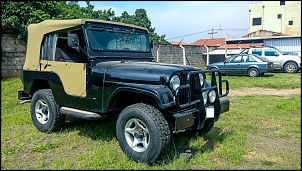 Vendo Ford Ford Willys Jeep CJ-5 1977 4x4-wp_20151202_10_04_20_pro.jpg