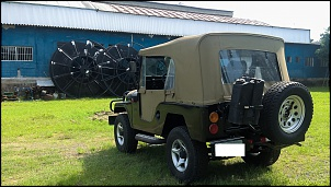 Vendo Ford Ford Willys Jeep CJ-5 1977 4x4-wp_20151202_10_04_55_pro.jpg