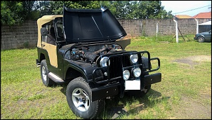 Vendo Ford Ford Willys Jeep CJ-5 1977 4x4-wp_20151202_10_36_33_pro.jpg