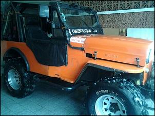 CJ3 b 1952-20151115124437.jpg