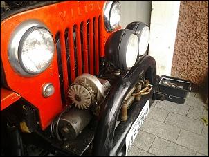 CJ3 b 1952-20151115124437-7-.jpg