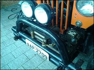 CJ3 b 1952-20151115124437-5-.jpg