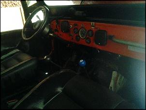 CJ3 b 1952-20151115124503.jpg
