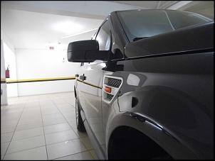 VENDE-SE Land Rover Freelander 2 3.2 HSE I6 2007 - Única Dona - 2007-p1000469.jpg