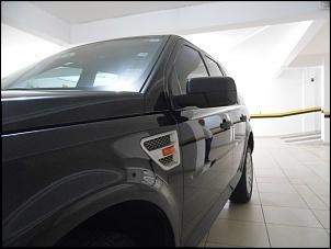VENDE-SE Land Rover Freelander 2 3.2 HSE I6 2007 - Única Dona - 2007-p1000473.jpg