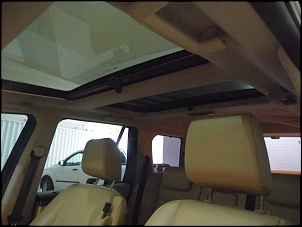 VENDE-SE Land Rover Freelander 2 3.2 HSE I6 2007 - Única Dona - 2007-p1000481.jpg