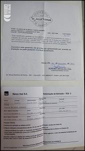 Vendo Toyota SW4 1997 - Motor 2.7 16v Gasolina ( Pacato)-docspacato-4.jpg