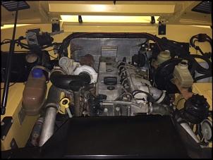Engesa Fase II Diesel MWM-img_4459.jpg