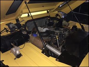 Engesa Fase II Diesel MWM-img_4460.jpg