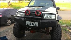 Vendo vitara 97 4 portas - Eixos de Rural - Suspensão 4link-p_20151004_163959.jpg