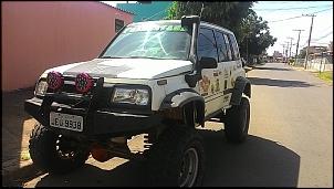 Vendo vitara 97 4 portas - Eixos de Rural - Suspensão 4link-p_20151110_100907.jpg