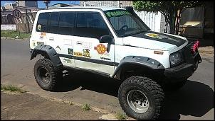 Vendo vitara 97 4 portas - Eixos de Rural - Suspensão 4link-p_20151110_100916.jpg