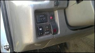 Vendo vitara 97 4 portas - Eixos de Rural - Suspensão 4link-p_20151110_101018.jpg