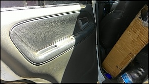 Vendo vitara 97 4 portas - Eixos de Rural - Suspensão 4link-p_20151110_101104.jpg