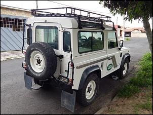 Defender 90 branca 1998-traseira2.jpg