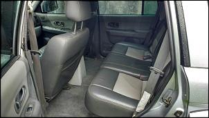 Pajero Sport Diesel AT - Estudo troca-161616001836257.jpg