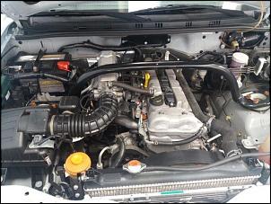 Tracker 2.0 4x4 16v gasolina 4p 2007/2008-20151225_121314.jpg