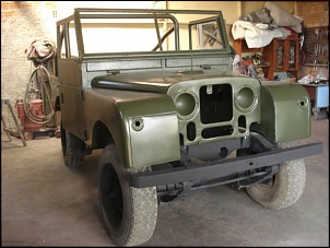 Land Rover Series 1 ano 1954-land_2.jpg
