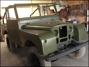 Land Rover Series 1 ano 1954-land_1.jpg