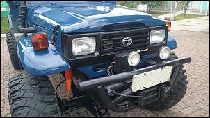 "Toyota Bandeirante 14b turbo Pickup Encurtada 37"" SPOA-dsc_0401.jpg"