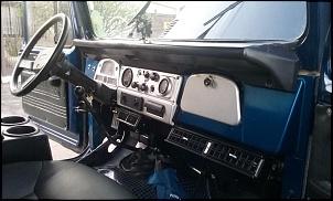 "Toyota Bandeirante 14b turbo Pickup Encurtada 37"" SPOA-20151023_192956.jpg"