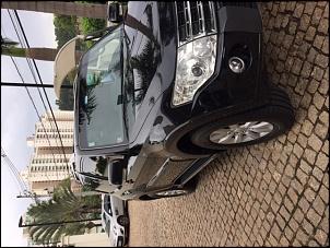[VENDA] Pajero Full 3.2 Diesel 2011 3 Portas - BARATO!-img_5376.jpg
