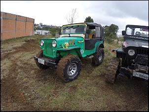 Vendo Jeep Willys Kaiser - Cara de Cavalo 1968-gopr0483.jpg